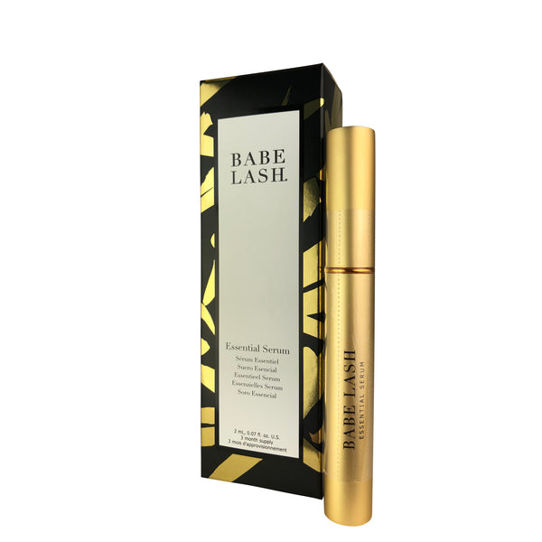 Babe Lash 2 ml Eyelash Serum