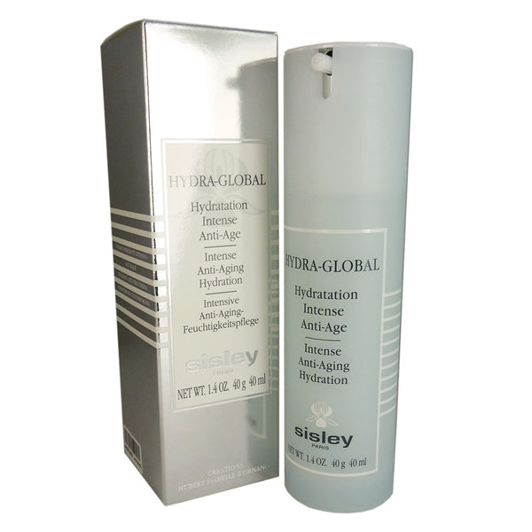 Sisley Hydra Global Intense Anti-Aging Hydration 1.4 oz