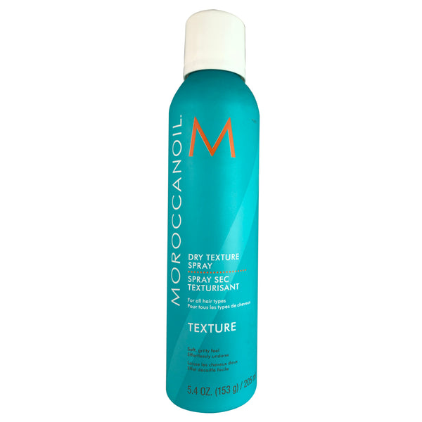 Moroccanoil Dry Texture Hair Spray 5.4 oz