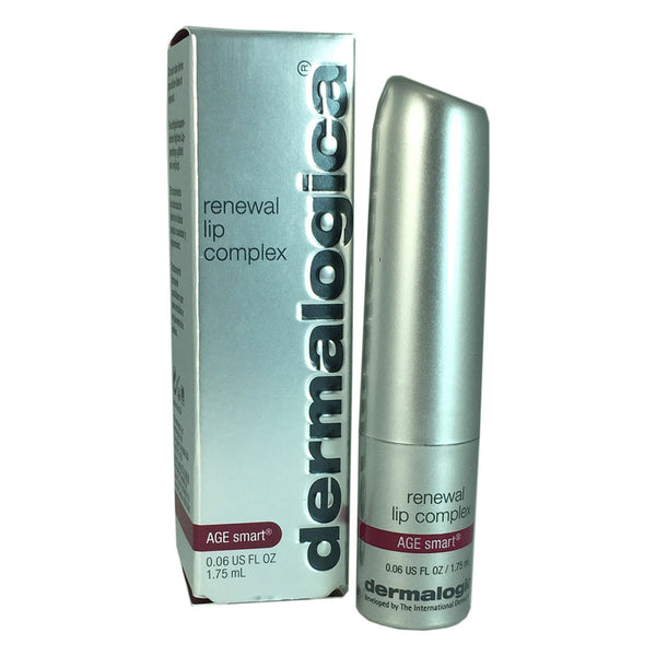 Dermalogica Renewal Lip Complex Age Smart for Your Lips 0.06 oz / 1.75 ml