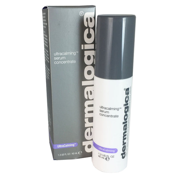 Dermalogica UltraCalming Serum Concentrate 1.7 oz (50 ml)