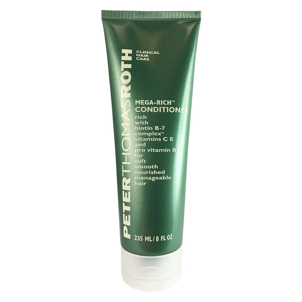 Peter Thomas Roth Mega-Rich Hair Conditioner 8 oz