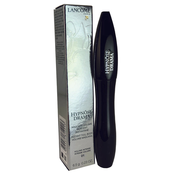 Lancome Hypnose Drama Instant FullBody Volume Mascara 01 0.23 oz Excessive Black