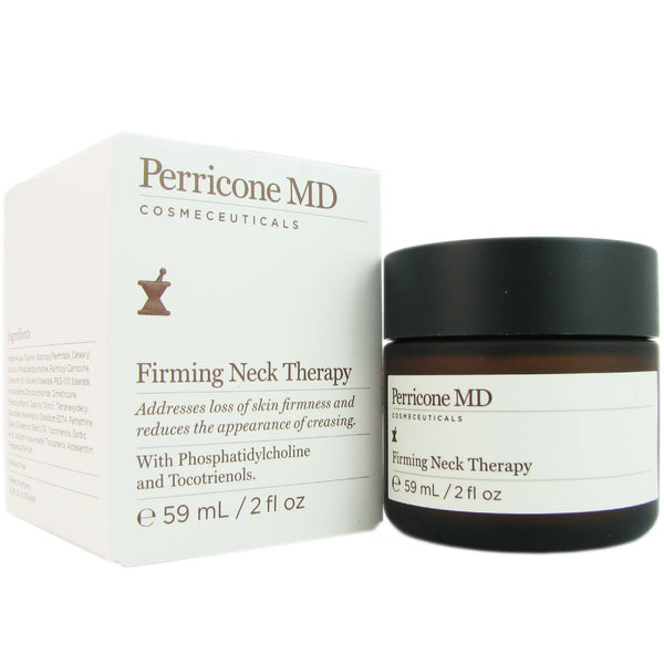 Perricone MD Firming Neck Therapy 2 oz