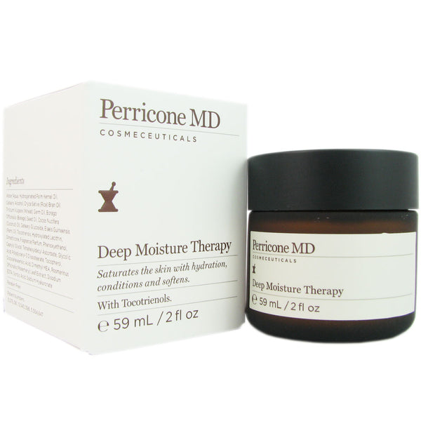 Perricone MD Deep Moisture Therapy 2 oz