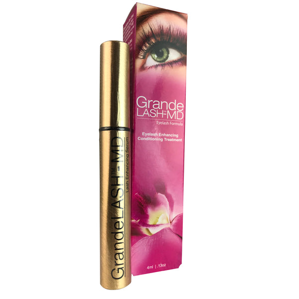 GrandeLash Eyelash Treatment 4 ml