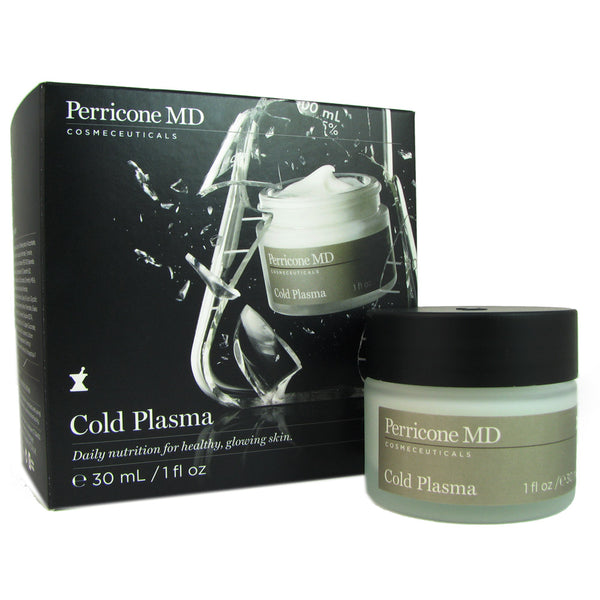 Perricone MD Cold Plasma Face 1 oz