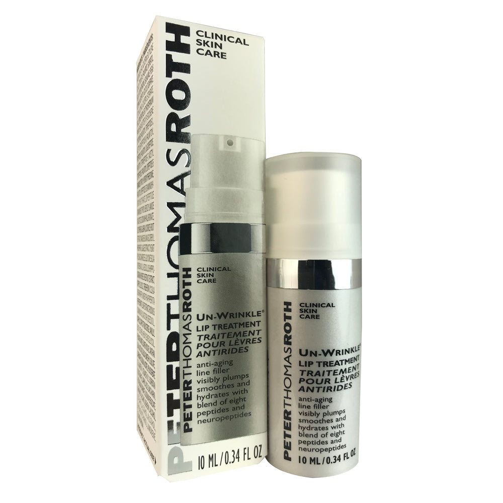 Peter Thomas Roth Un-Wrinkle Lip Treatment 0.34 oz