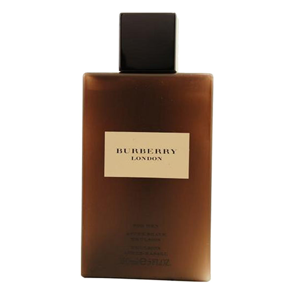 Burberry London For Men by Burberry 5 oz After Shave