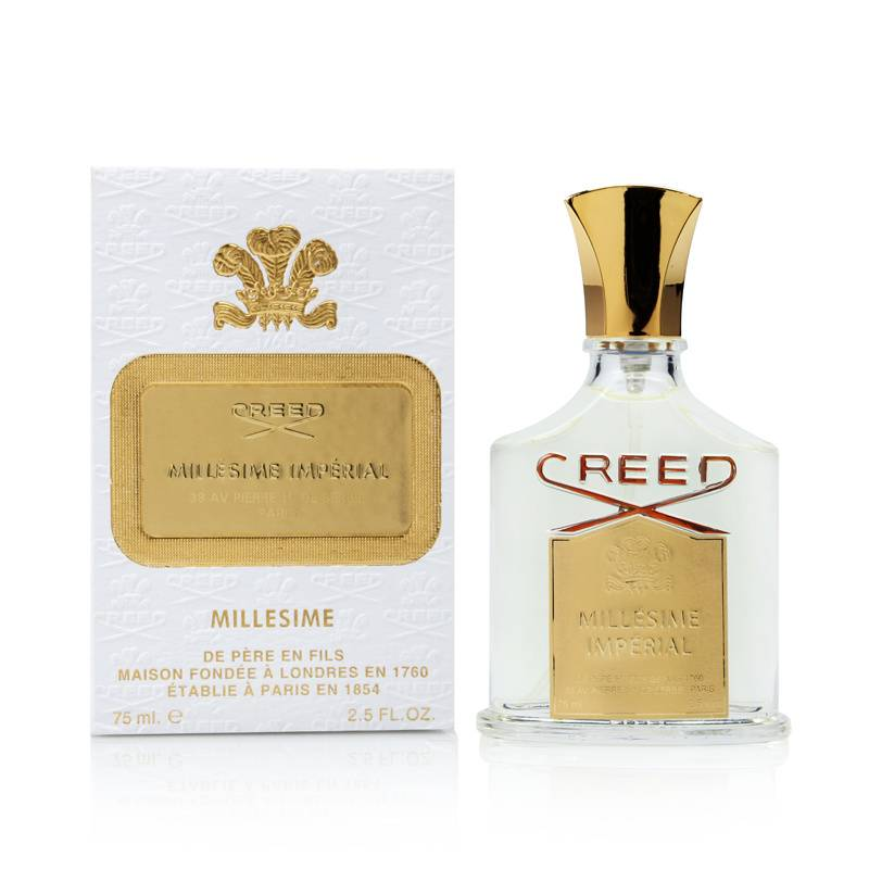 Creed Millesime Imperial 2.5 oz Eau de Parfum Spray