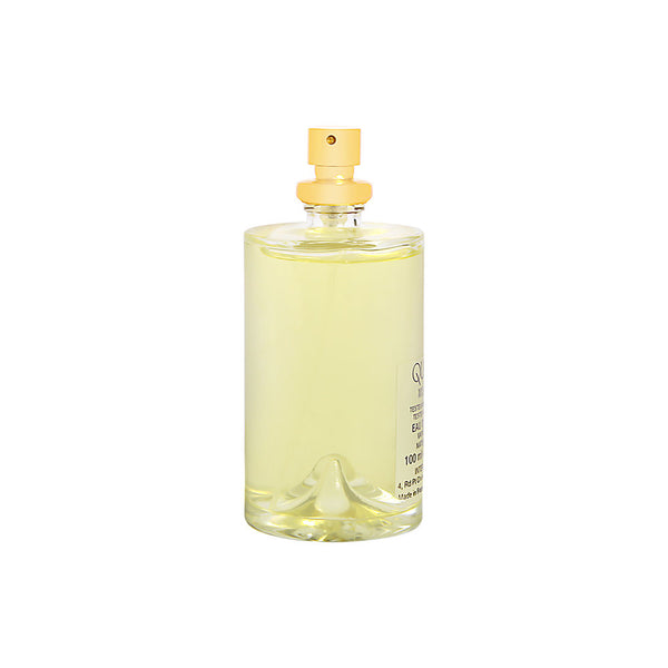 Quartz by Molyneux for Women 3.4 oz Eau de Parfum Spray (Tester no Cap)