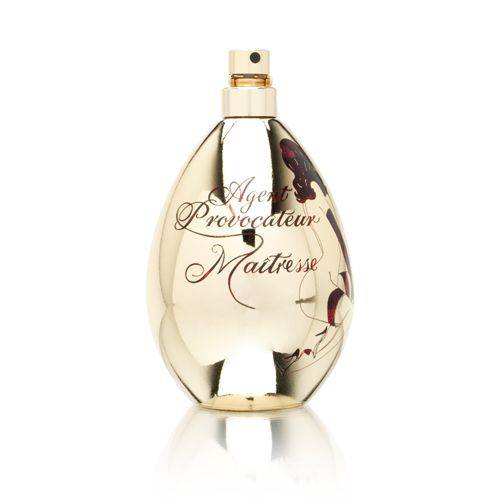 Agent Provocateur Maitresse For Women by Agent Provocateur 3.3 oz Eau de Parfum Spray Tester