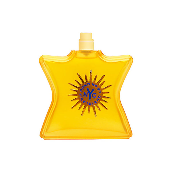 Bond No. 9 Fire Island 3.3 oz Eau de Parfum Spray (Tester no Cap)