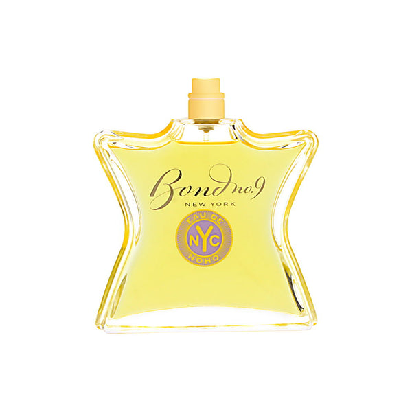 Bond No. 9 Eau de Noho 3.3 oz Eau de Parfum Spray (Tester no Cap)