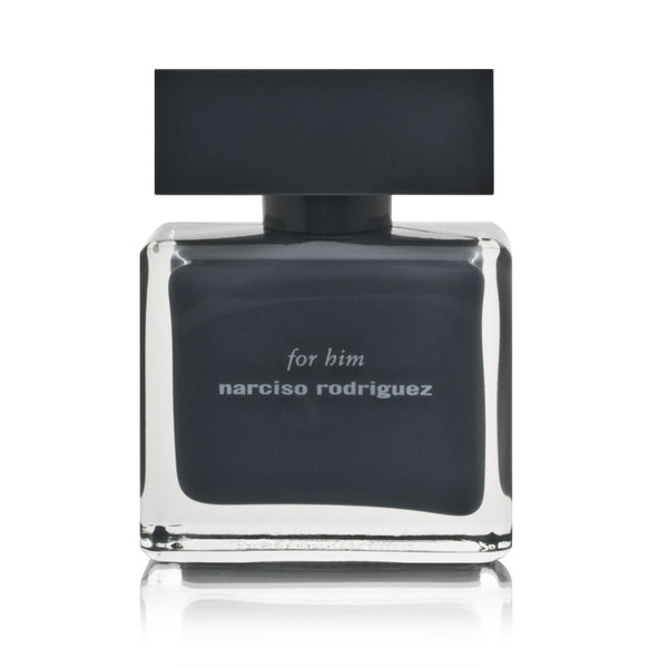 Narciso Rodriguez for Him 1.6 oz Eau de Toilette Spray (Unboxed)