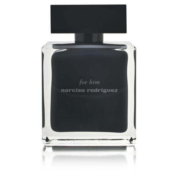 Narciso Rodriguez for Him 3.3 oz Eau de Toilette Spray (Tester)