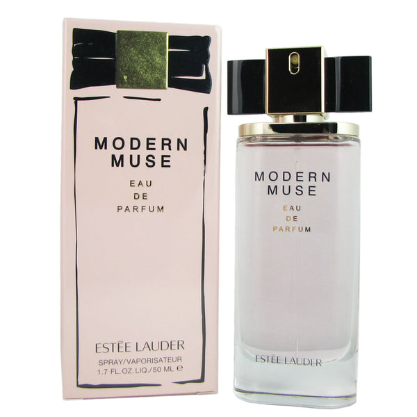 Modern Muse for Women by Estee Lauder 1.7 oz Eau de Parfum Spray