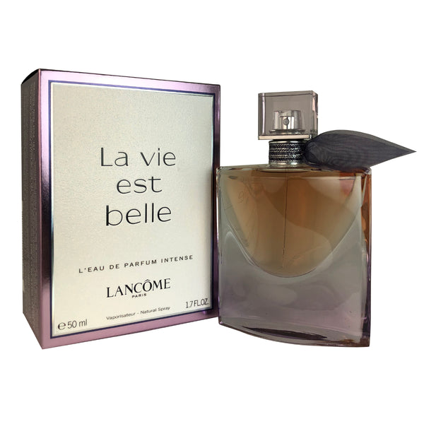 La Vie Est Belle Intense By Lancome 1.7 oz Eau De Parfum Spray