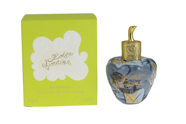 Lolita Lempicka for Women Eau de Parfum 1 oz Eau de Parfum Spray