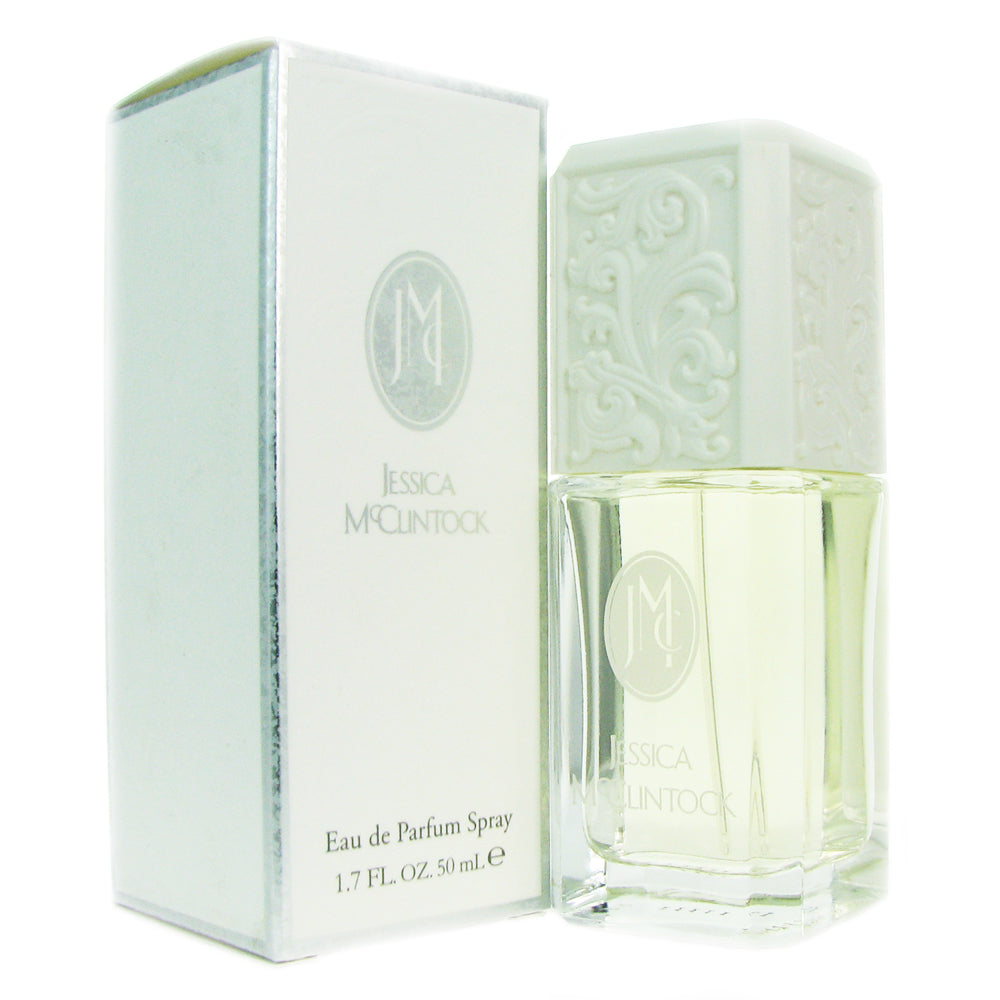 Jessica McClintock for Women by Jessica McClintock 1.7 oz Eau de Parfum Spray