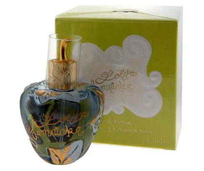 Lolita Lempicka for Women 1.7 oz Eau de Parfum Spray