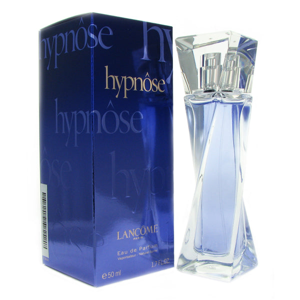 Hypnose for Women by Lancome 1.7 oz Eau de Parfum Natural Spray