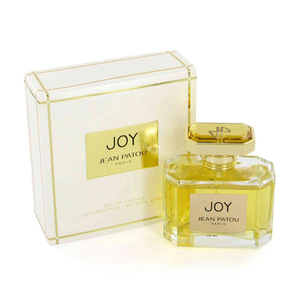 Joy for Women by Jean Patou 1.6 oz Eau de Parfum Spray