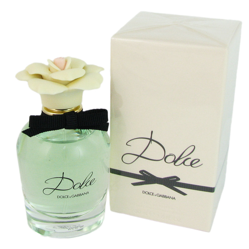 Dolce & Gabbana Dolce for Women 1.6 oz Eau de Parfum Spray