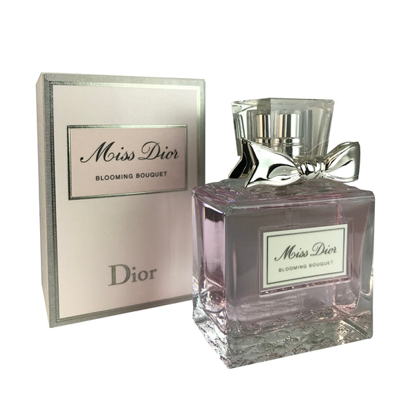 Miss Dior Blooming Bouquet For Women By Dior 1.7 oz Eau De Toilette Spray