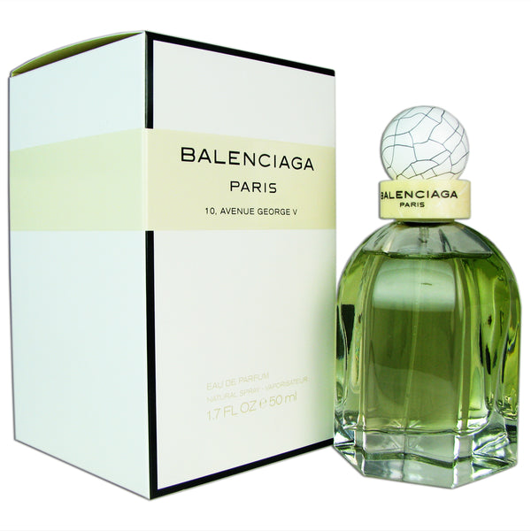 Balenciaga Paris for Women by Balenciaga 1.7 oz Eau de Parfum Spray