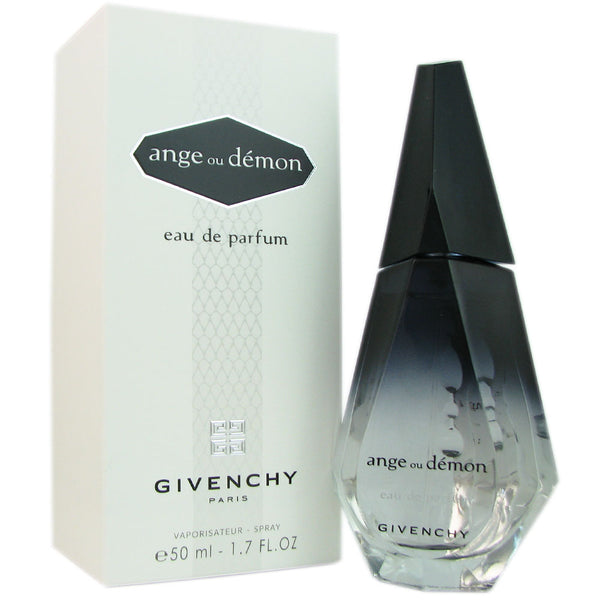 Givenchy Ange ou Demon 1.7 oz Eau de Parfum Spray
