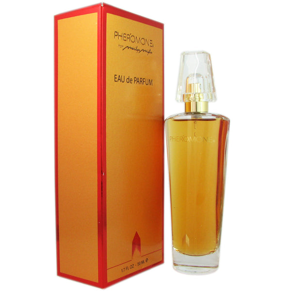 Pheromone for Women by Marilyn Miglin 1.7 oz Eau de Parfum Spray