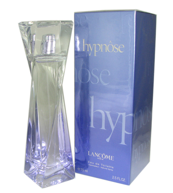 Hypnose for Women by Lancome 2.5 oz Eau de Toilette Natural Spray