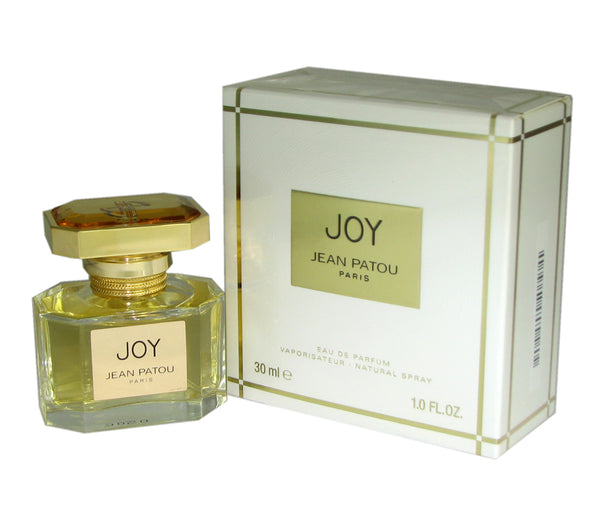 Joy for Women by Jean Patou 1.0 oz Eau de Parfum Spray Travel Size