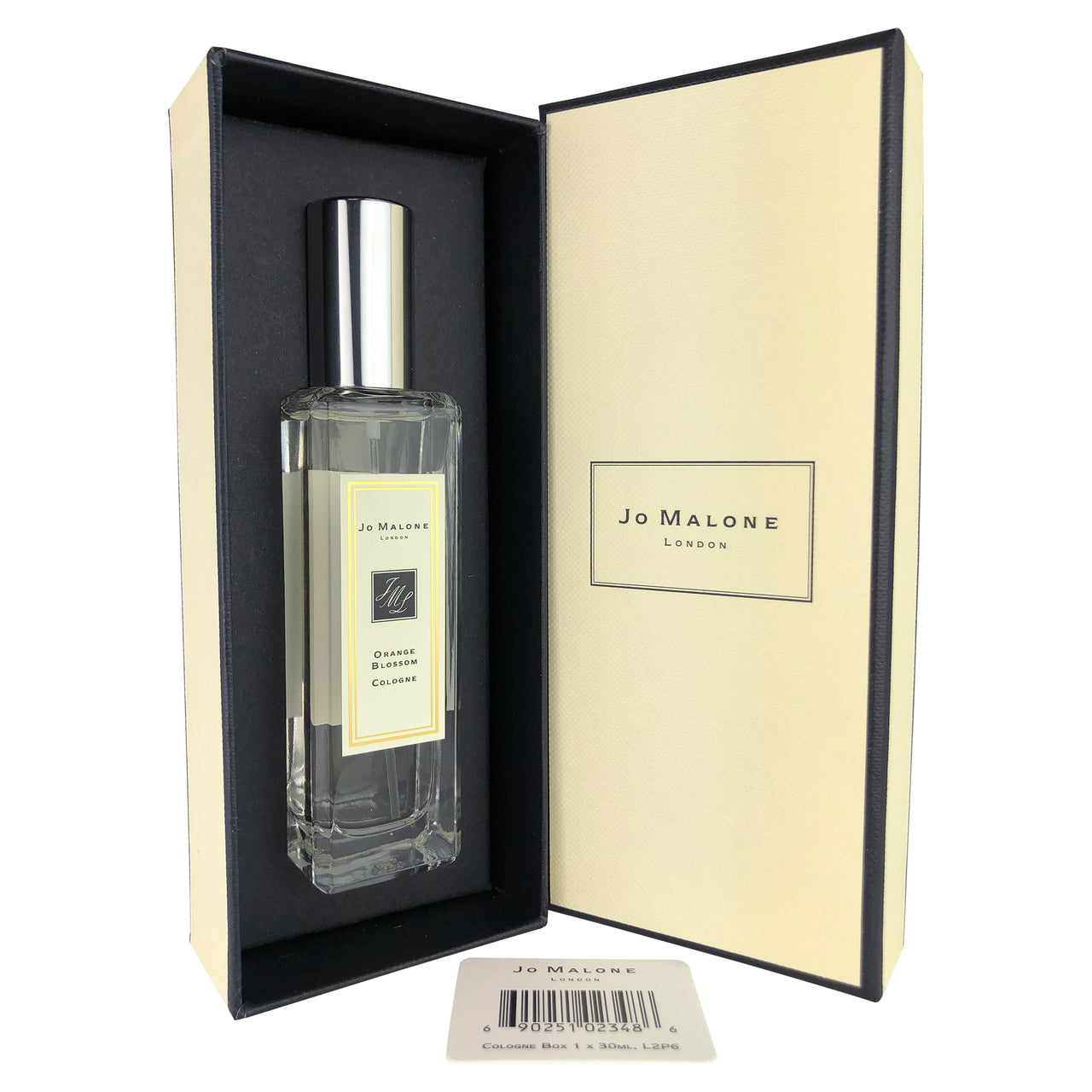 Jo Malone Orange Blossom For Women By Jo Malone 1.0 Oz Eau De Cologne Spray