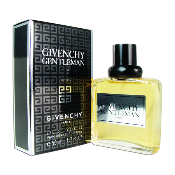 Givenchy Gentlemen 1.7 oz Eau de Toilette Spray