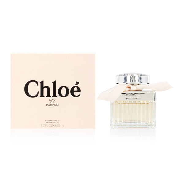 Chloe by Parfums Chloe for Women 1.7 oz Eau de Parfum Spray