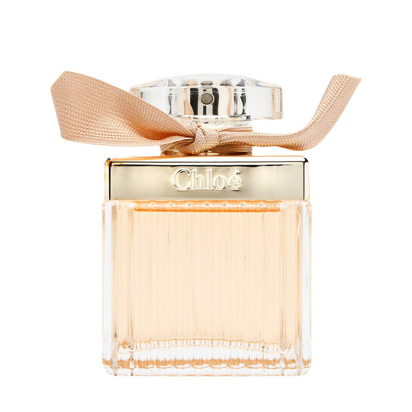 Chloe by Parfums Chloe for Women 2.5 oz Eau de Parfum Spray (Tester no Cap)