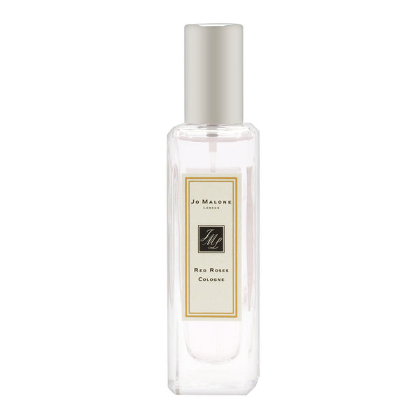 Jo Malone Red Roses Cologne 1.0 oz Cologne Spray (Unboxed)