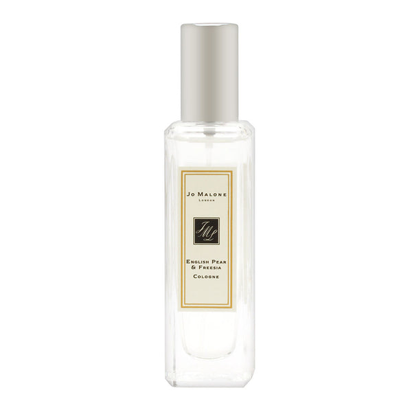 Jo Malone English Pear & Freesia Cologne 1.0 oz Cologne Spray (Unboxed)