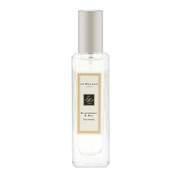 Jo Malone Blackberry & Bay Cologne 1.0 oz Cologne Spray
