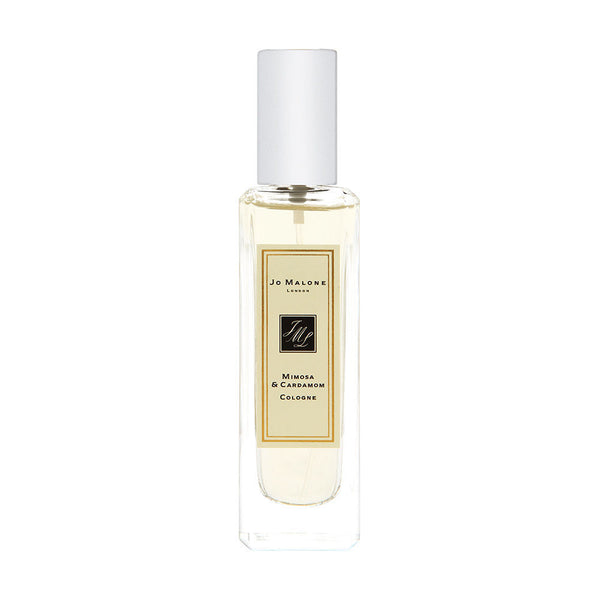 Jo Malone Mimosa & Cardamom Cologne 1.0 oz Cologne Spray