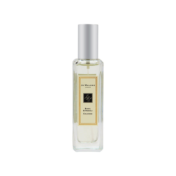 Jo Malone Basil & Neroli Cologne 1.0 oz Cologne Spray