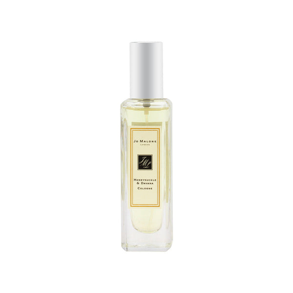 Jo Malone Honeysuckle & Davana Cologne 1.0 oz Cologne Spray