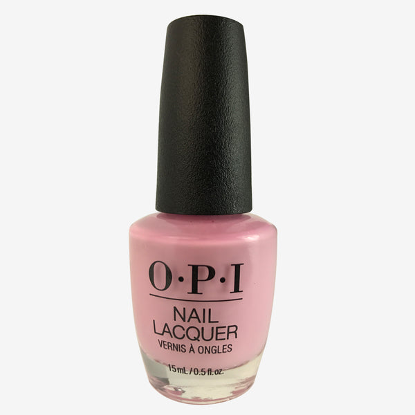 OPI Nail Lacquer - Mod About You 0.5 oz