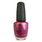 OPI Nail Polish, 0.5 fl. oz. - Choose any 3 for $17.44 ($5.81 each) New & Sealed