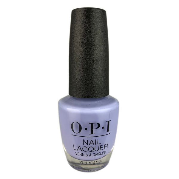 OPI Nail Lacquer You're Such A Budapest 0.5 oz Nail Polish