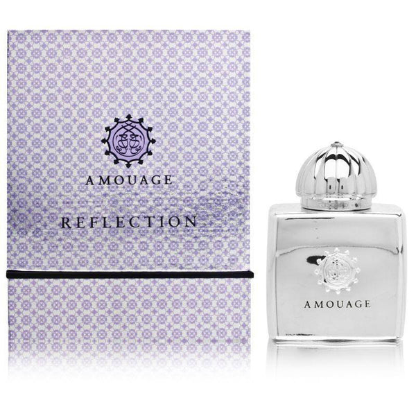 Amouage Reflection Woman 1.7 oz Eau de Parfum Spray