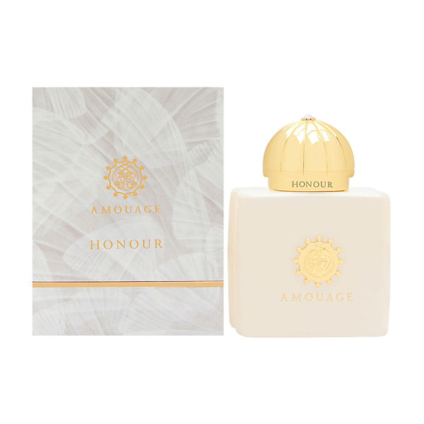 Amouage Honour Women 1.7 oz Eau de Parfum Spray