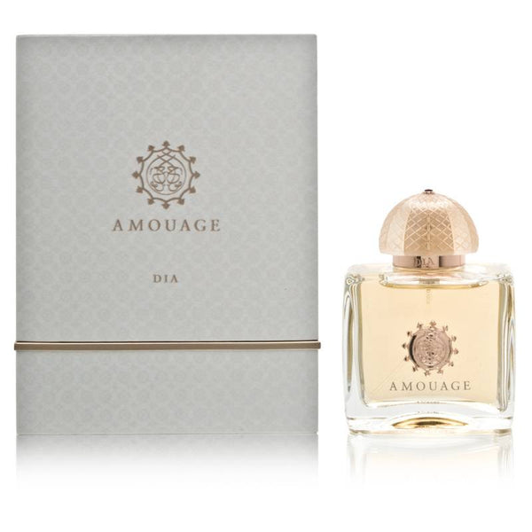 Amouage Dia Woman 1.7 oz Eau de Parfum Spray